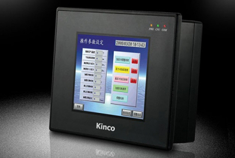 kinco-mt4300t-hmi